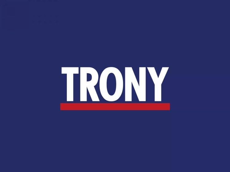 Tanti prodotti in offerta fino al 13 novembre con gli sconti epici di Trony