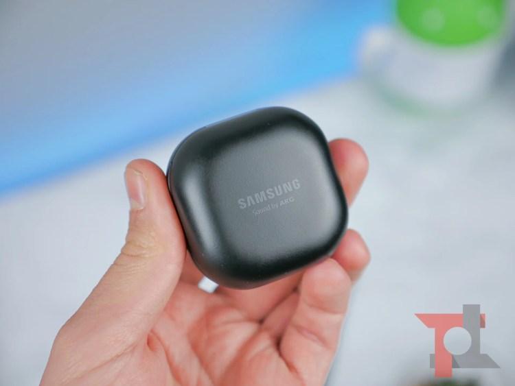 Spuntano i prezzi europei dei Samsung Galaxy Watch 4 e delle Galaxy Buds 2