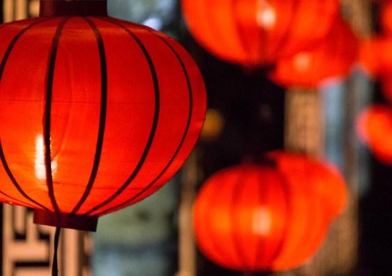Têt 2019 Capodanno lunare Vietnam
