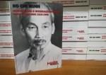 Patriottismo e internazionalismo di Ho Chi Minh