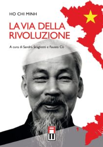 Libri su Ho Chi Minh: La via della rivoluzione