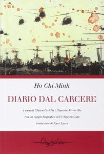 Libri su Ho Chi Minh: Diario dal Carcere