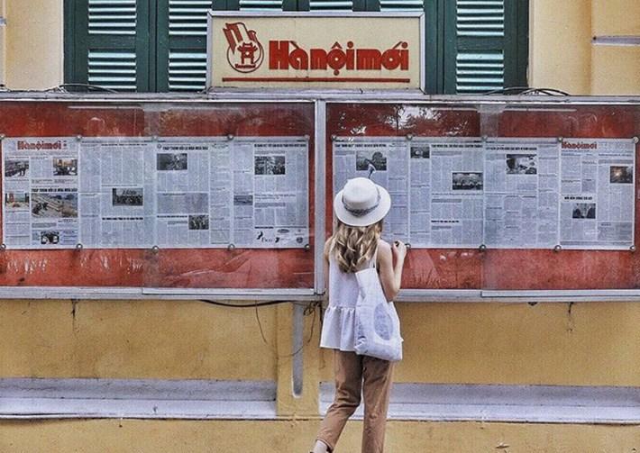 notizie sul vietnam
