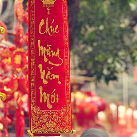Le notizie di gennaio 2020 sul Vietnam