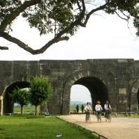 La Cittadella della dinastia Ho: un tesoro sconosciuto