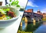 dove trovare un ristorante vietnamita a Pavia: una guida