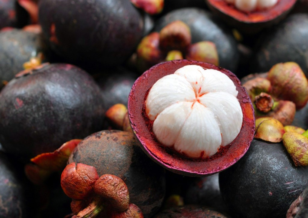 frutta vietnam
