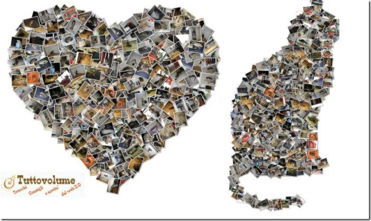 collage-heart