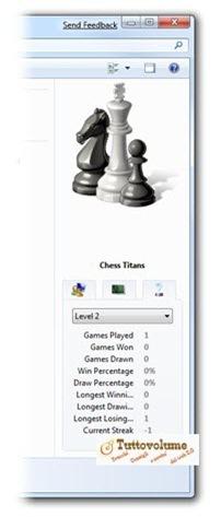 games8_5F00_40C886EC