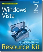 windows-vista-resource-kit-ebook-gratis