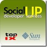 socialup-big-150x150