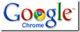 Chrome browser 2.0