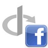facebook openID