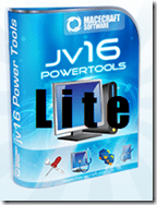 jv16 powertools lite free
