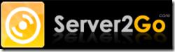 server2go portable