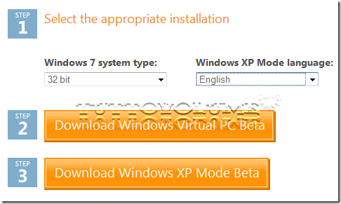 XP Mode download