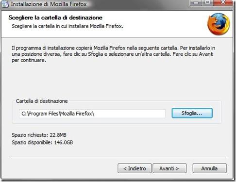 Aggiornare-Firefox-Portable
