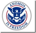 anomos-is-freedom