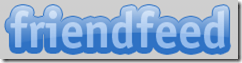 friendfeed file sharing