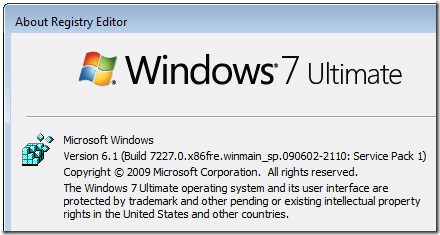 windows-7-build-7227-winver