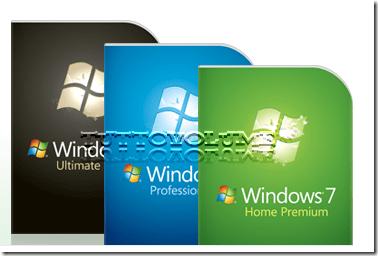 windows 7 microsoft store