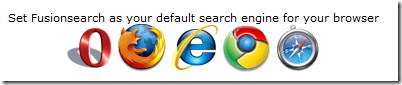 FusionSearch_browser_add-on