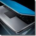 Nokia-Booklet-3G-150x150