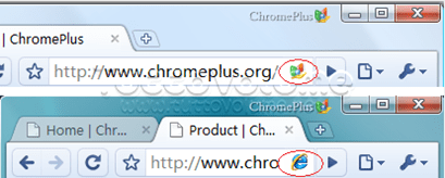 chromeplus_chrome_ie_rendering