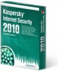 kaspersky-internet-security-2010-box-120x150