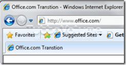microsoft-office.com