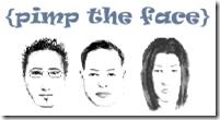 pimptheface-web