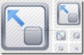 ridimensiona immagini dal menu contestuale