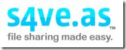 s4ve.as_file_sharing_senza_limiti