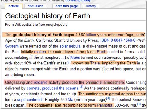 wikipedia-wikitrust
