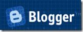 Blogger_dividi_post