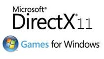 Directx_11_Windows_Vista