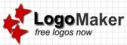Free Logo Maker-web app