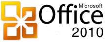 Office_web_app