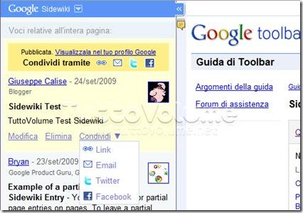 Sidewiki_condividi