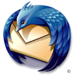 Thunderbird_3_beta_4_client_email
