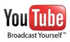 Youtube_Auto_Buffer