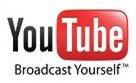 Youtube_Auto_Buffer