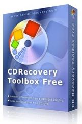 boxshotCDRecoveryToolbox