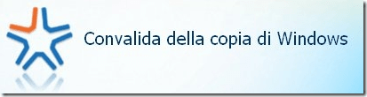convalida_copia_di_windows