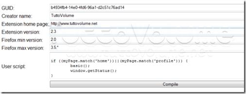 converti_userscript_in_estensione
