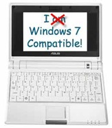 eepc_windows_7COmpatible