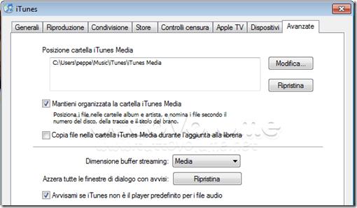 iTunes_libreria