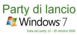 party_lancio_windows7
