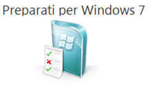 windows_7_enterprise
