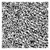 2dcode